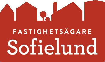 Fastighetsägare Sofielund
